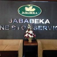 jababeka3