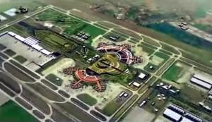 cgk_airport