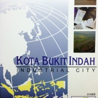 kota_bukit_indah_brochure