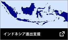 インドネシア進出支援